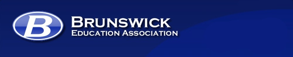 Brunswick Education Association